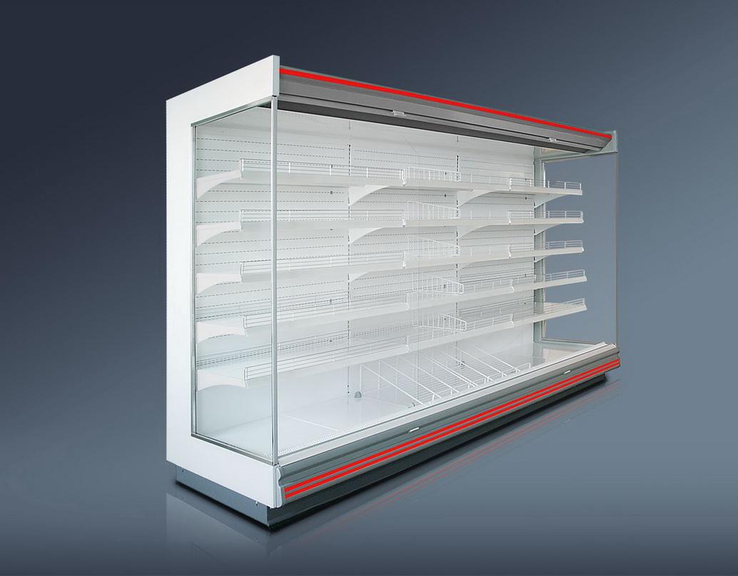 первой горки холодильные картинки модницы